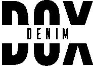 DOX DENIM